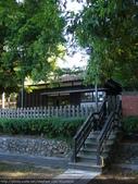 唯一完整保存下來的日本神社-桃園忠烈祠 2009/09/26:P1040528.JPG