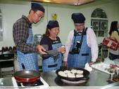 五結宜蘭餐飲推廣協會一串心 + 米漢堡 DIY 2011/12/03 :P1020040.JPG