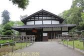一滴水紀念館 - 新北市淡水區淡水和平公園 20150417:IMG_7929.jpg
