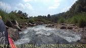 泰國攀牙 巴地哇國家公園 激流泛舟 2016/02/09:12699142_10153259133987343_64521737_o.jpg