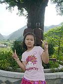 復興鄉霞雲坪神仙居大溪 Tina 咖啡 20090719 :P1040002.JPG
