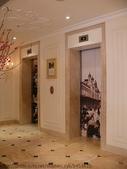 鴉仔蛋初體驗@Hotel Metropole Hanoi 2012/01/21:P1040736.jpg