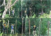 泰國普吉泰山森林滑翔園區,叢林飛躍體能挑戰 42關 20160208 :6758596771.jpg