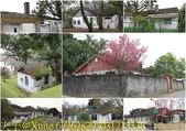 陽明山 白房子 Yang Ming Caf'e 20180125:672628293031213336.jpg