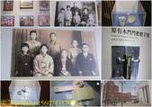 台南林百貨 20190310:4569743579823.jpg