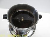 越南貂鼠咖啡 越南咖啡濾壺 20200331:IMG_5190.jpg