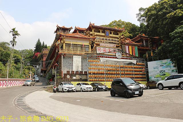IMG_6033.jpg - 台北市內湖金瑞治水園區 20210317
