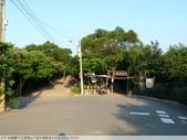 桃園蘆竹五酒桶山六福步道崙頭土地公 2011/08/03:P1040680.JPG