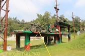 金門柳營步兵軍事體驗園區:IMG_7832.jpg