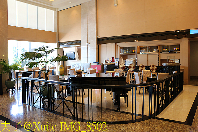 IMG_8502.jpg - 長榮桂冠酒店(基隆) 2017/09/05