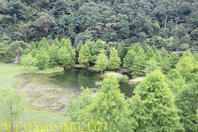 苗栗 南庄雲水度假森林 20190603 :IMG_1327.jpg