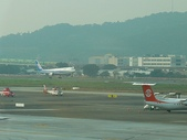 台北 (松山) 國際航空站觀景台 2012/01/14 :P1030541.jpg