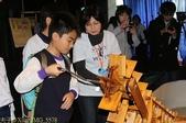 台北市科教館-聽水的故事 2013/01/15 :IMG_5578.jpg