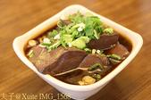 台北市內湖 台記東東傳統麵食 2016/09/23:IMG_1568.jpg