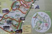台中市 大甲區 農會匠師的故鄉 休閒農業區 20161111:3917 Map.jpg