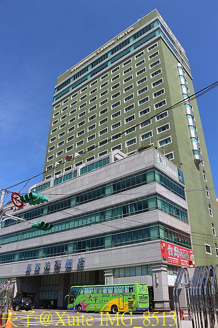 IMG_8513.jpg - 長榮桂冠酒店(基隆) 2017/09/05