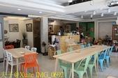 台北市 Kinfolk畿福x食旅光廚房 2017/10/05:IMG_0692.jpg