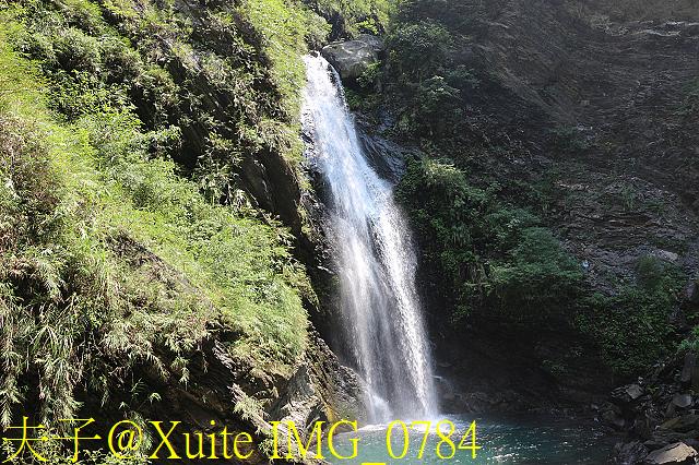 IMG_0784.jpg - 神山瀑布 20190924