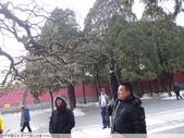 中國北京 明十三陵之定陵 2010/02/12:P1010043.JPG
