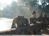 吳哥窟  Angkor Wat 浮光掠影:吳哥窟寶劍寺 Preah Khan-P1000072.JPG