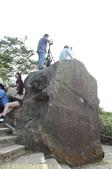 台北市四獸山 - 象山看 101 夜景:IMG_0416.jpg