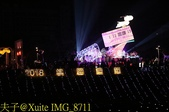 2018桃園燈節-桃園主燈區三民運動公園 20180303:IMG_8711.jpg