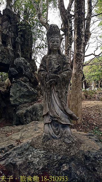 18-310933.jpg - 台南楠西萬佛寺 小普陀山禪修公園 20210404