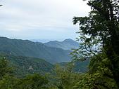 雪霸農場+樂山林道檜山巨木群-3 20090702-03 :P1030924.JPG