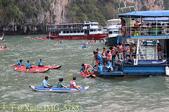 泰國攀牙灣,Hong,Panak ,007 James Bond Island 20160207:IMG_5783.jpg