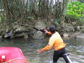泰國攀牙 巴地哇國家公園 激流泛舟 2016/02/09:IMG_1295.jpg