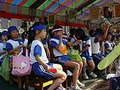 西門國小運動會 2009/10/17:P1040716.JPG
