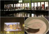 溪山溫泉旅遊度假村 (溪山溫泉度假酒店):1718434.jpg