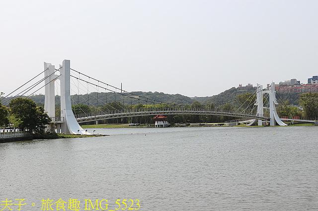 IMG_5523.jpg - 桃園龍潭大池 20210310