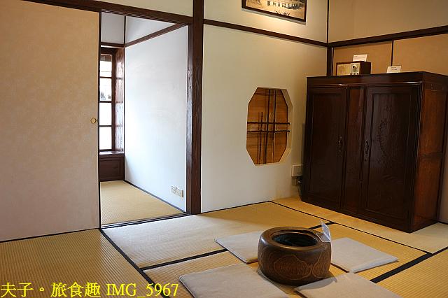 IMG_5967.jpg - 桃園龍潭鍾肇政文學生活園區 20210310
