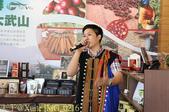 屏東泰武吾拉魯茲部落咖啡產業館 20150616:IMG_0216.jpg