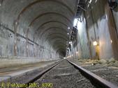 桃園大溪 舊百吉隧道 :IMG_8390.jpg
