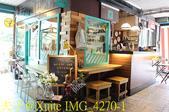 小市場咖啡 20191018:IMG_4270-1.jpg