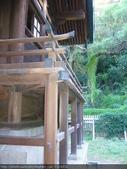 唯一完整保存下來的日本神社-桃園忠烈祠 2009/09/26:P1040493.JPG