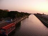 南運河 (20091105 新竹17公里海岸):P1050055.JPG