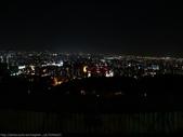 桃園市虎頭山環保公園 (星星公園) 夜景 2011/08/25 :P1050205.jpg