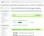 Page Rank Checker 20130906 :20130906 Page Rank 夫子@Xuite 3.jpg