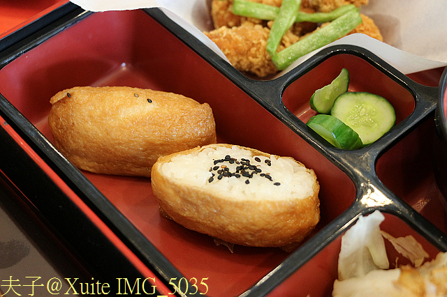 IMG_5035.jpg - 萬萬兩燒き餃子 (環球購物中心 中和店 3F 美食街) 20150919