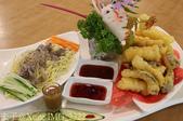 桃園龍潭 玉蘭活魚庭園餐廳 2016/06/03:IMG_2322.jpg
