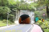 桃園大溪 舊百吉隧道 :IMG_8418.jpg