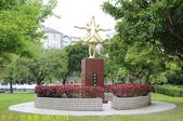 台北市內湖區碧湖公園 20210317:IMG_6371.jpg