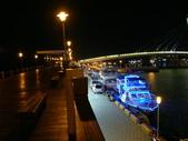 淡水漁人碼頭 2009/11/11 :P1050134.JPG