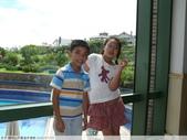 陽明山天籟溫泉會館 2010/07/15 :P1080582.JPG