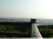 桃園蘆竹五酒桶山六福步道崙頭土地公 2011/08/03:P1040627.JPG