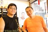 台北市內湖 台記東東傳統麵食 2016/09/23:IMG_1635.jpg