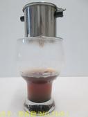 越南貂鼠咖啡 越南咖啡濾壺 20200331:IMG_5145-1.jpg